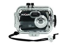 Intova Sport 10K Unterwassercamera