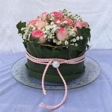 Torte_mittel3-22