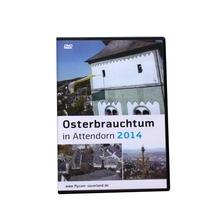 DVD 'Osterbrauchtum in Attendorn'