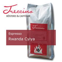 Espresso Rwanda Cyiya
