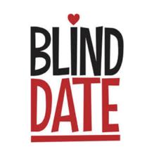 Blumen & Besonderes:Strauß 'Blind Date'