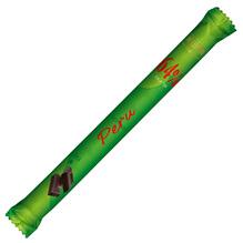 Heilemann 'Peru 64%' Stick Edelbitter-Schkolade, 40g