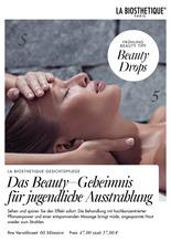S_beautygs_kopie