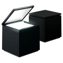 Cuboled-schwarz-frei-lichtbogen