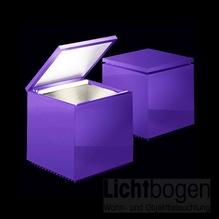 Cini_nils-cuboled-violett-logo-lichtbogen