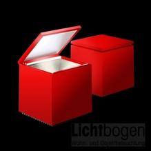 Cini_nils-cuboled-rot-logo-lichtbogen
