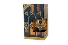 Maisel & Friends Geschenk Box