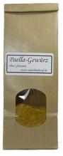 Paella-Gewürz