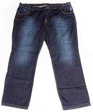 Fashion Jeans in Übergröße bis 10XL