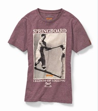 Stihl Retro T-Shirt