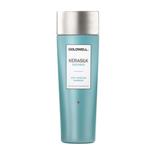 Kerasilk Repower Anti-Haarausfall Shampoo 250ml