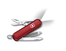Victorinox Taschenmesser Swiss Lite 0.6228