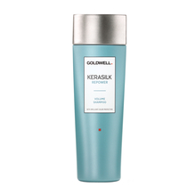 Kerasilk Repower Volumen Shampoo 250ml