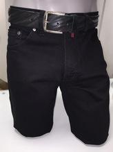 Pierre Cardin Jeans 120