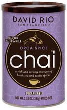 Orca Chai (398 g)