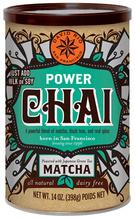 Power Chai (398 g)