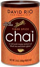 Tiger Spice Chai (398 g)