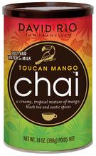 Toucan Mango Chai (398 g)