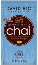 Elephant Vanilla Chai (35 g)
