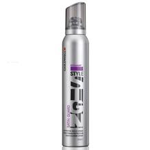 Satin Guard Schutzschirm Spray gegen Luftfeuchtigkeit 200ml