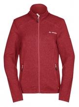 Women's Rienza Jacket