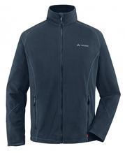 Men's Smaland Jacket