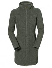 Women's Tinshan Coat