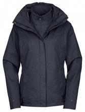 Women's Rincon 3in1 Jacket