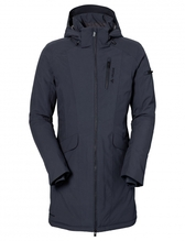 Women's Kuvola Coat II