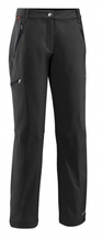 Women's Strathcona Pants
