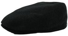 Stetson Schiebermütze Kent Wool mit Ohrenklappen 6210105