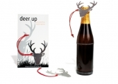 Deer up - Flaschenöffner