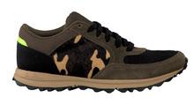 sneakers DES camouflage Sam Edelman