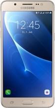 Galaxy J5 (2016) Duos Smartphone gold