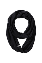 Schal_01_loop_scarf_recolution