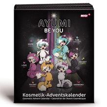 Ayumi-kosmetik-adventskalender-front