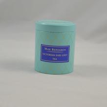 Duftkerze Victorian Earl Grey Tea