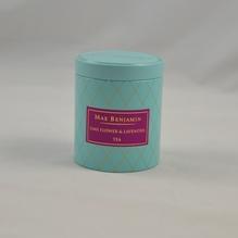 Duftkerze Lime Flower & Lavender Tea
