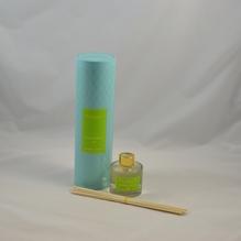 Raumduft Assam & Lemon Tea