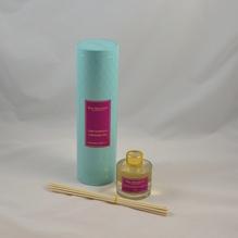 Raumduft Lime Flower & Lavender Tea