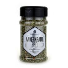 Ankerkraut - BBQ  150g im Streuer