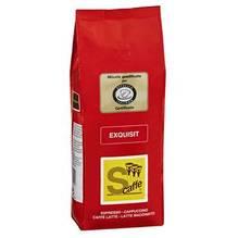 Caffè Espresso Exquisit