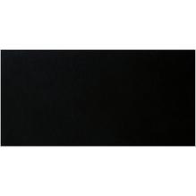 FS Fliese Schwarz 60 30 cm Fliesen