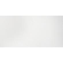 FPA Fliese Weiß 60 30 cm Fliesen