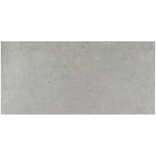 FMAN Fliese Grau 60 30 cm Fliesen