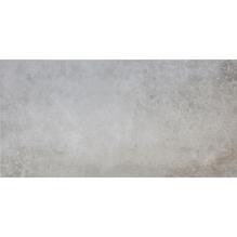 FLIV Fliese Grau 60 30 cm Fliesen