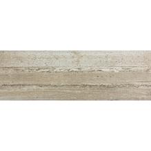 FKIN Fliese Weiß 90 30 cm Fliesen