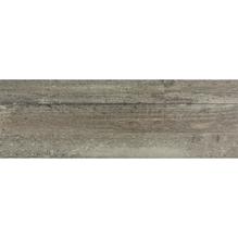 FKIN Fliese Dunkel Grau 90 30 cm Fliesen