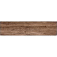 FVAN Fliese Oak 90 22 cm Fliesen