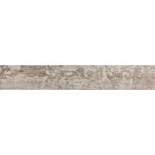 FMON Fliese Weiß 90 15 cm Fliesen